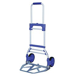 Global-HardlinesR-Large-Collapsible-Handi-Truck-42-12InH-X-20-12InW-Aluminum