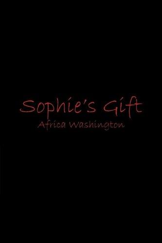 Sophie's Gift pdf