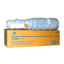 Konica Minolta Genuine OEM brand name KMBS Toner Cartridg...