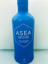 Asea Bottle - 32fl oz by ASEA
