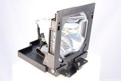 Replacement Lamp Module for Christie 03-900471-01P 610-292-4848 Projectors (Includes Lamp and Housing)