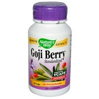 goji-berry-standardized-60-capsules