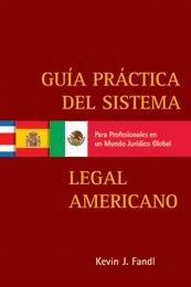 Narrowing the Gap (Spanish Edition)