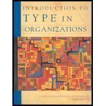 Introduction to Type in Organizations, Jean M. Kummerow Sandra Krebs Hirsh, 0003888428