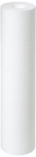 """UPC 799932592041, Pentek P5-30 Spun Polypropylene Filter Cartridge, 30"""" x 2-3/8"""", 5 Microns"""