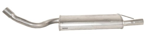 Bosal 168-903 Muffler by Bosal