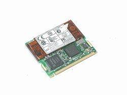 Compaq Evo N110 Part - Compaq EVO Armada 110 EVO N110 N150 N400C N410C N600C N610C N620C 56k Modem / LAN Combo Card Mini-PCI Card 230338-001