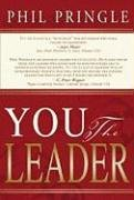 Download You The Leader pdf