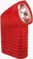 Garrity Disposable Life Lite Flashlight