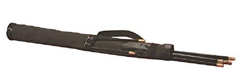 Rutland Rod Caddy-Rugged Ballistics Nylon