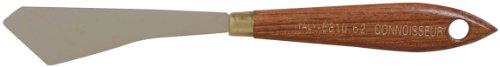 Connoisseur 5050-295560 6810-62 Italian Painting Knife, 62