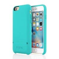 iPhone 6/6s Case, Incipio [Credit Card] [Protective] Stashback - Tel Iphone 6