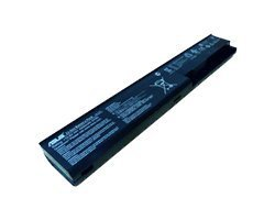 Extended Performance Replacement Battery for select Asus Lap