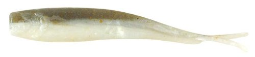 Berkley Gulp Alive Minnow Soft Bait
