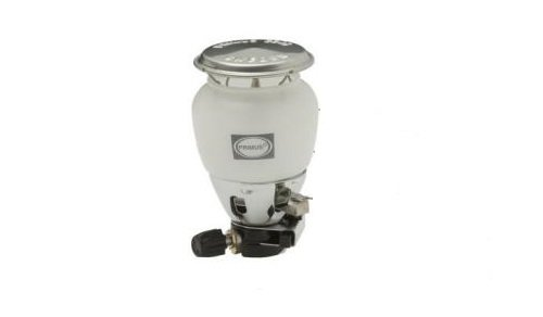 Easy Light Lantern with Piezo by Primus