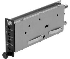- Pico Macom MPCM45 Channel 2 Universal Mount RF Modulator