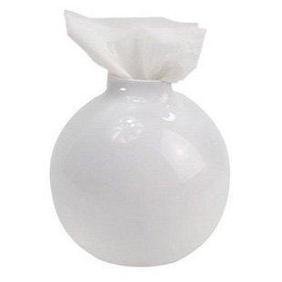 domire-paper-pot-toilet-paper-and-tissue-paper-holder-white