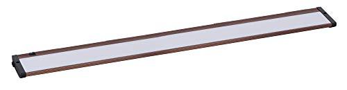 Maxim Lighting 89965BRZ CounterMax MX-L120-EL - 30