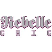 Rebelle Chic