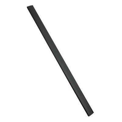 C-Line Slide Binding Bar Cli34551