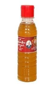 Pancha Deepam Oil -200 ml X 2