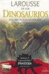 Descargar Libro Pack Dinosaurios + Mamiferos Paul Barrett