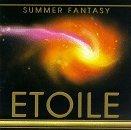 Etoile Summer Fantasy by Jun-Ichi Kamiyama (1996-09-03)