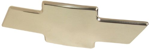All Sales 1036 Trailer Hitch Cover