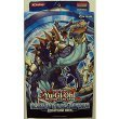 Konami Yu-Gi-Oh Structure Deck: Realm of The Sea...
