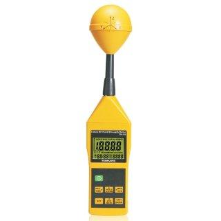 TM-196 3 - Axis RF Field Strength Meter