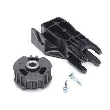 Genie 37558R.S Belt Drive Sprocket Assembly Garage Door Opener ()