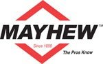 Mayhew Select 45049 Cats Paw Belt Removal Tool