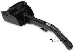 Hoover WindTunnel Bagged Upright Vacuum Handle