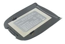 Amstron - HP 253511-B21 External PDA Battery - Fits iPAQ h5100