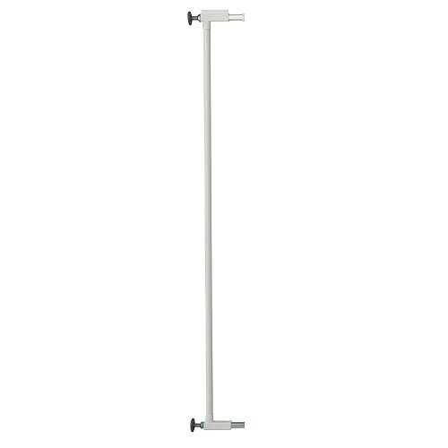 BabyDan Extra Tall Pressure Indicator Baby Gate Extension 6.5cm