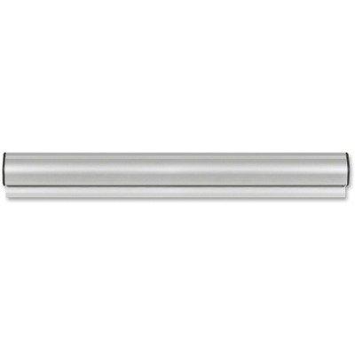 BLT505S1 - Balt Tackless Paper Holder