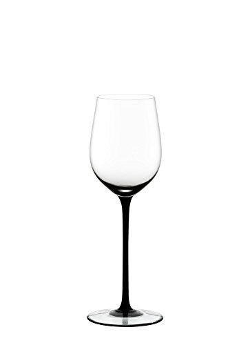 Riedel Sommeliers Black Tie Mature Bordeaux Glass ()