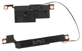 Laptop Internal Speaker Set for Dell 3521 5521 5537 3537