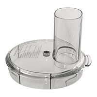 Cuisinart DLC-6WBC Work Bowl Cover by Cuisinart (Image #1)