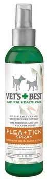 vets-best-natural-formula-flea-tick-spray-8-oz-2-pack