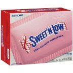 sweet-n-low-granulated-sugar-substitute-250-count-box-pack-of-4