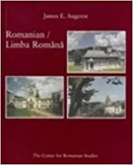 romanian-limba-romana-a-course-in-modern-romanian