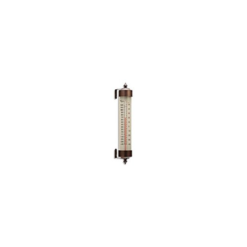 Taylor Precision Products 482BZN/482BZ THERMOMETER TUBE Pack of 2