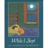 While I Slept, Gary Bilezikian, 0531058751