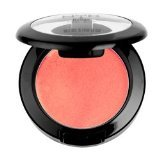 NYX Rouge Cream Blush - Tickled 13 - Zea Mays Blush Shopping Results