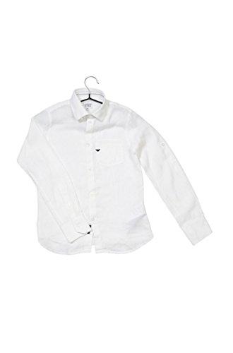 Shirts Armani Dress - Armani Junior Button up Shirt