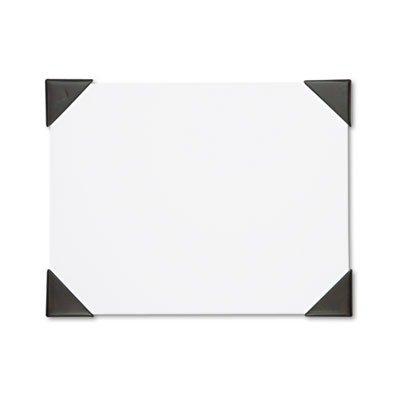 HOD40003 - House Of Doolittle Doodle Desk Pad
