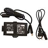 AC DC Adapter For Resmed S10 Series ResMed Airsense 10 Air sense S10 AirCurve 10 Series CPAP and BiPAP Machines,90W Resmed S10 370001 Replacement Power Supply Cord Cable Charger
