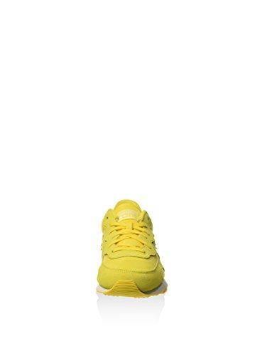 5 Giallo Racer us Sneaker Auckland Converse 37 5 Eu awYt6Rzq