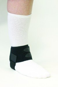 Corflex Universal Plantar Fasciitis Strap Large/Extra Large
